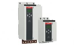 Новый функционал VLT MCD 600