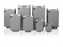 Фильтры VLT стали доступны для преобразователей частоты VACON 100