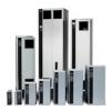 Расширена линейка преобразователей частоты VLT Refrigeration Drive