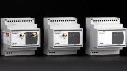 Новая линейка M-bus концентраторов SonoCollect 110